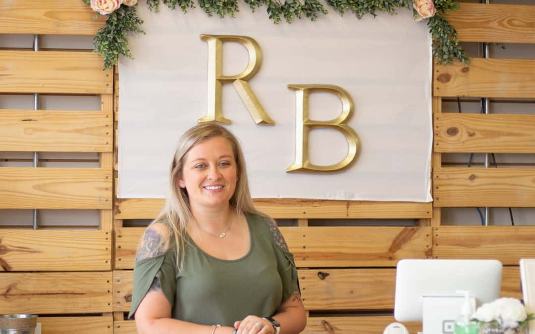 Business Spotlight: Rose Boutique